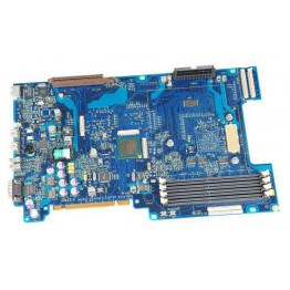 APPLE Mainboard System Logic Board Xserve G4 630-4575