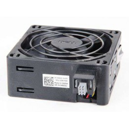 DELL Hot Swap Gehäuse-Lüfter / Hot-Plug Chassis Fan - PowerEdge T710 - 0R836J / R836J