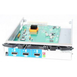 Xyratex SAS Expansion Module SCM-E3-EBD2-1220