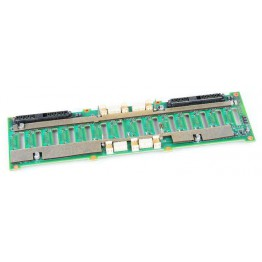 NetApp / Xyratex HAWK 14 Motherboard - FC Backplane für DS14 MK2 / DS14 MK4 Shelf