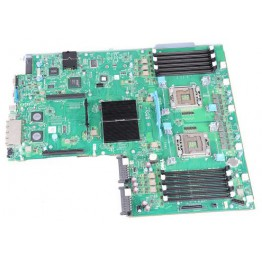 Dell System Board / Mainboard PowerEdge R610 - K399H / 0K399H