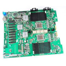 Dell Poweredge R905 Motherboard / System Board 0K552T / K552T