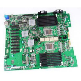 Dell Poweredge R905 Motherboard / System Board 0Y114J / Y114J