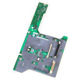 Dell PowerEdge R900 / R905 SAS / SATA Backplane 0TT021 / TT021
