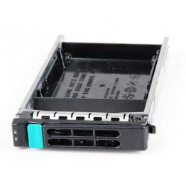 "Intel 2.5"" Hot Swap Hard Drive Caddy - D37158-002"