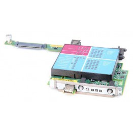 HP Common Display Board für rx3600 AB463-60020