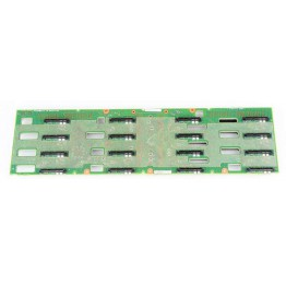 Xyratex 62532-06 60473-05 Backplane Board