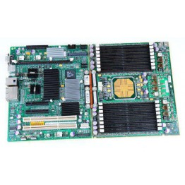 SUN 501-7823 FIRE T2000 System Board / Mainboard