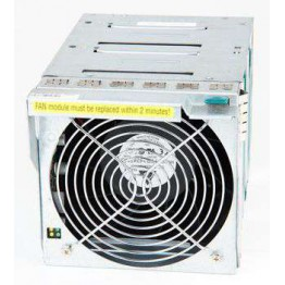 Fujitsu Hot Swap Gehäuse-Lüfter / Hot-Plug Chassis Fan - Primergy BX600 - A3C40053641