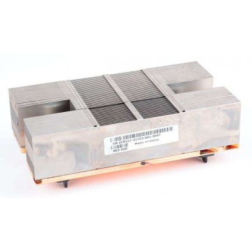 DELL Heatsink / CPU Kühler für PowerEdge R905 0CR227 / CR227