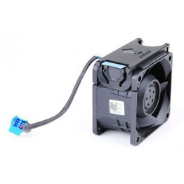 DELL Gehäuse-Lüfter / Chassis Fan - PowerEdge R510 / R515 - 0RMHH1 / RMHH1 / 0RJ82F / RJ82F