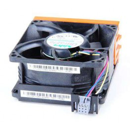 DELL Hot Swap Gehäuse-Lüfter / Hot-Plug Chassis Fan - PowerEdge R900 - 0UT094 / UT094 / 0PY050 / PY050