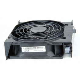 DELL Hot Swap Gehäuse-Lüfter / Hot-Plug Chassis Fan - PowerEdge R900 - 0NW869 / NW869