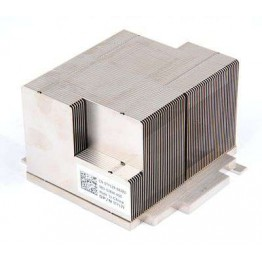 DELL CPU-Kühler / Heatsink - PowerEdge R710, R900 - 0TY129 / TY129