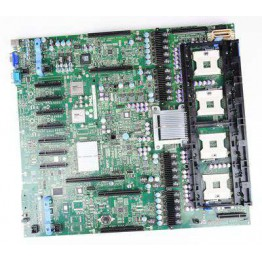 DELL PowerEdge R900 Mainboard / System Board - 0TT975 / TT975