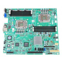 DELL PowerEdge R510 Mainboard / System Board - 0HDP0 / 00HDP0