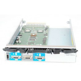 Xyratex RS-SCM-E3-XPN-1220 I/O Modul - 93789-01