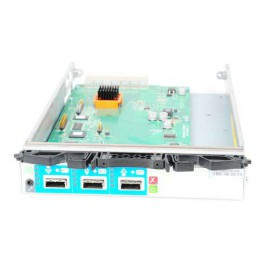 Xyratex SCM-E3-EBD2-1220-TRC SAS Expansion Modul - 94069-02