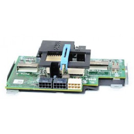 Dell PowerEdge M610 M610X Backplane Assembly Controller Card - 0953JW / 953JW
