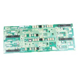 NetApp / Xyratex DS4243 SAS Backplane - 0931449-02 / 0936603-02