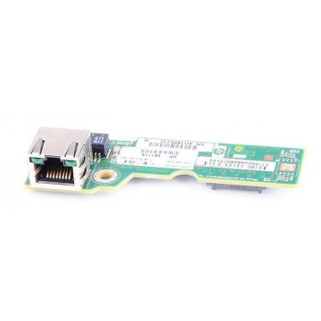 HP Lights-Out 100 (LO-100) Dedicated Management Port for DL160 G6, DL180 G6 - 516806-001