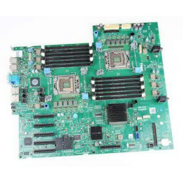 DELL PowerEdge T610 Mainboard / System Board - 0CX0R0 / CX0R0