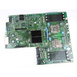 DELL PowerEdge R610 Mainboard / System Board - 0XDN97 / XDN97