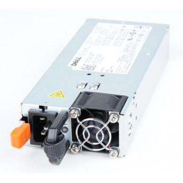 DELL 1100 Watt Hot Swap Netzteil / Hot-Plug Power Supply - PowerEdge R510 / R810 / R815 / R910 / T710 - 0Y613G / Y613G