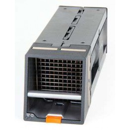 DELL Hot Swap Gehäuse-Lüfter / Hot-Plug Chassis Fan - PowerEdge M1000E - 0Y212R / Y212R
