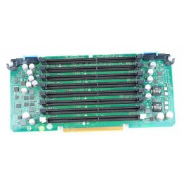 Dell PowerEdge R900 Memory Board - 0R587G / R587G