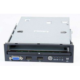 HP Systems Insight Display SATA DL580 G5 - 501024-001