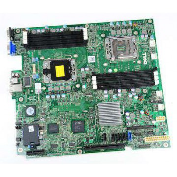DELL PowerEdge R510 Mainboard / System Board - 0DPRKF / DPRKF