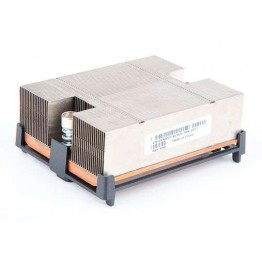 DELL PowerEdge R805 CPU Kühler / Heatsink - 0YN657 / YN657