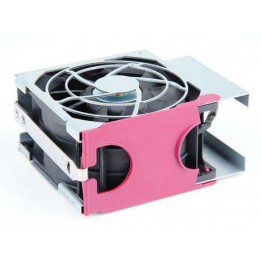 HP Hot Swap Gehäuse-Lüfter / Hot-Plug Chassis Fan - ProLiant DL785 G5 / G6 - 491201-001