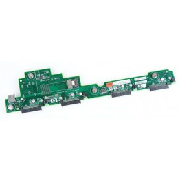 HP BL870c SAS Backplane Board - AH232-6706A