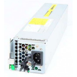 Sun 565 Watt Hot Swap Netzteil / Hot-Plug Power Supply - SPARC Enterprise M3000 - 300-2193