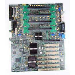 DELL PowerEdge 6300 Mainboard / System Board - 6055R / 0006055R