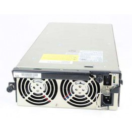 NetApp 300 Watt Hot Swap Netzteil / Hot-Plug Power Supply - FAS920 / FAS940 / FAS960 - 114-00004+D0 / 856-851020-001-C
