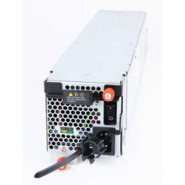 NetApp 1100 Watt Hot Swap Netzteil / Hot-Plug Power Supply - FAS6070 / FAS6080 - 856-851130-001-D / 114-00028-D0