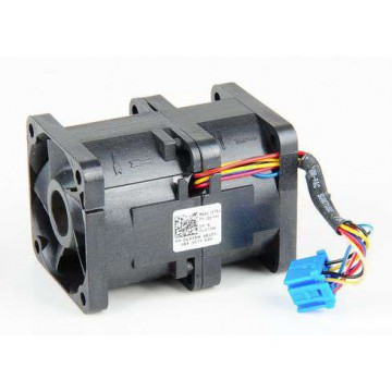 DELL Gehäuse-Lüfter / Chassis Fan - PowerEdge R310 - 0G435M / G435M