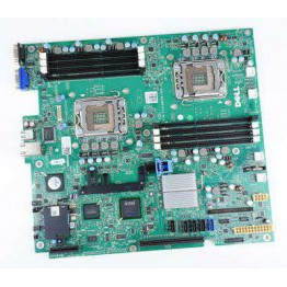 DELL PowerEdge R410 Mainboard / System Board - 0N051F / N051F