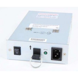 Sun 150 Watt Hot Swap Netzteil / Hot-Plug Power Supply - StorEdge A3000 / A3500 / A3500 FC - 370-2436