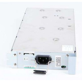 Hitachi / HP XP20000 HS0720 Netzteil / Power Supply - 5529220-A