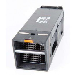 DELL Hot Swap Gehäuse-Lüfter / Hot-Plug Chassis Fan - PowerEdge M1000e - 0U569P / U569P
