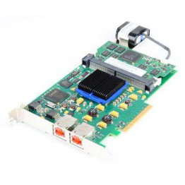 Compellent RAID Controller 512 MB PCI-E incl. Batterie - 102-018-002-C