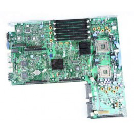 DELL PowerEdge 1950 System Board / Mainboard - 0H878G / H878G
