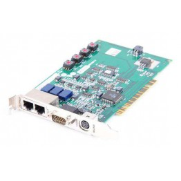 Comverse KVB-EXT-PCI Board - 68-308-0019