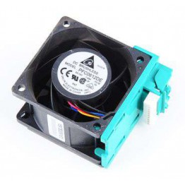 Delta Electronics Hot Swap Gehäuse-Lüfter / Hot Plug Chassis Fan - PFC0612DE