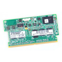 HP 1GB Flash Backed Write Cache (FBWC) Module for P222, P420, P420i, P421 Controller - 633542-001