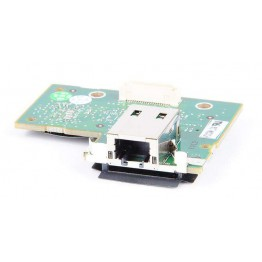 DELL iDRAC6 Enterprise Remote Access Card / Adapterkarte for PowerEdge Generation 11 Server - 0J675T / J675T